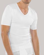 SCHIESSER Shirt 1/2
