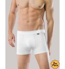 SCHIESSER Shorts - 2erPack