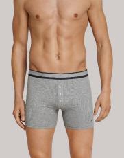SCHIESSER Retro-Shorts