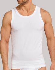 SCHIESSER Shirt 0/0