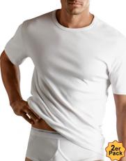 JOCKEY T-Shirt - 2erPack
