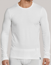 SCHIESSER Shirt 1/1