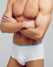 JOCKEY Y-Front Brief
