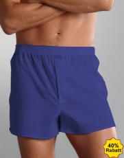 JOCKEY Boxershort