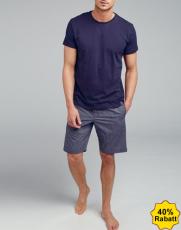 JOCKEY Pyjama/short