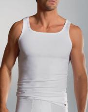 JOCKEY A-Shirt